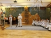 seminaras-036
