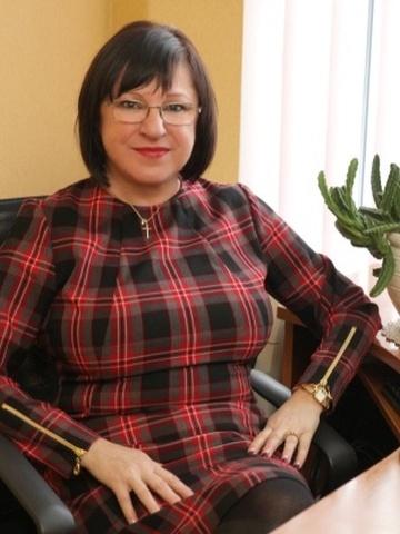 irmina_pajarskiene