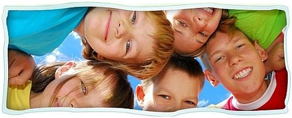 vaikai_pradinis